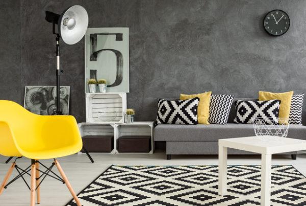 Branding Furniture Retail