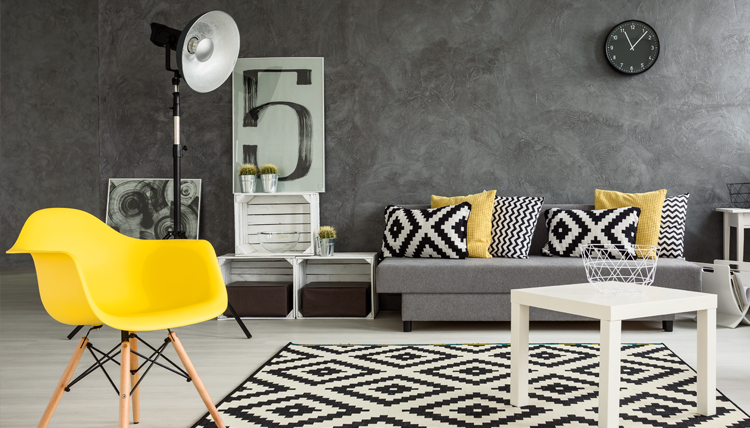 Why brand plays a vital role in furniture retailing